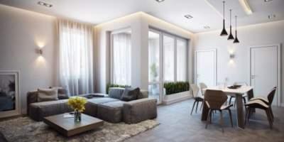 Как продать квартиру