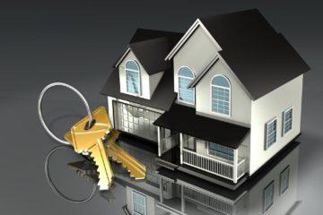 аукционные продажи недвижимости