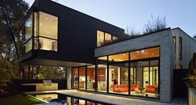 Различные форматы недвижимости