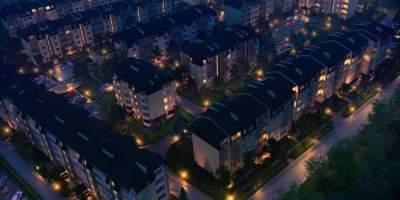 Какое жилье выбрать
