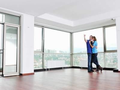Как выбрать жилье