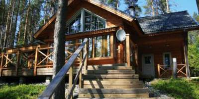 финская недвижимость