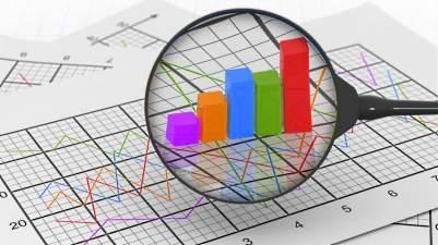 Анализ рынка коммерческой недвижимости