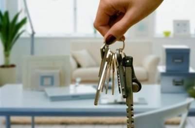 Аренда квартир посуточно в городе: основные преимущества