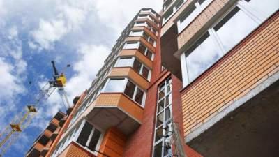 Недвижимость в черногории купить будва