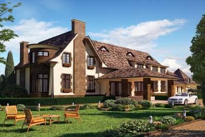 Аренда частного дома в поселке: плюсы и минусы