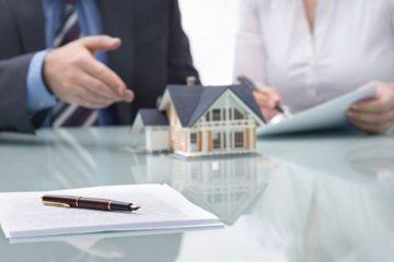 Этапы заключения сделки при покупке недвижимости