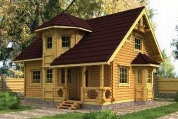 derevyannyy-dom-1