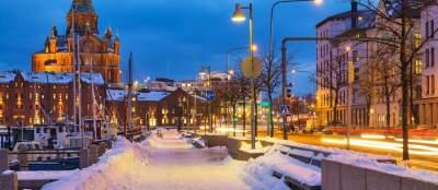 Прогулка_по_Старому_городу_Хельсинки