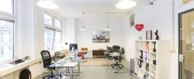 аренда-офиса-в-Берлине-669x272